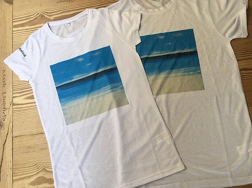 Hannah's Fund T-Shirt