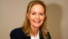 Margaret McNally