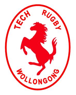 Tech Logo.PNG.png