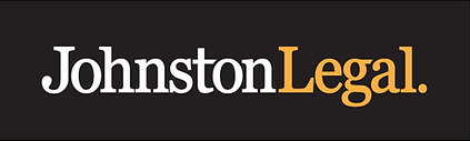 Johnston Legal.png