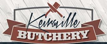 keiraville butchery.jpg.png