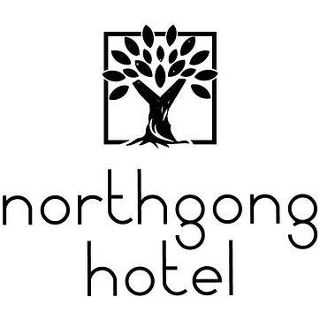 NorthGong.jpg