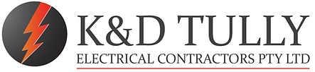KandD Electrical.png