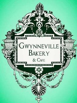 Gwnville Bakery.jpg