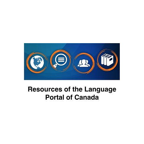 RLPA Logo.jpg