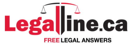 Legal line logo.png