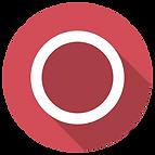 playstation-circle-icon.png