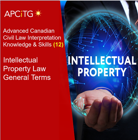 Advanced Canadian Civil Law (12).png