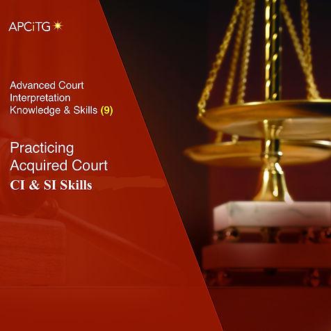 ACI(9)-ACSI.jpg