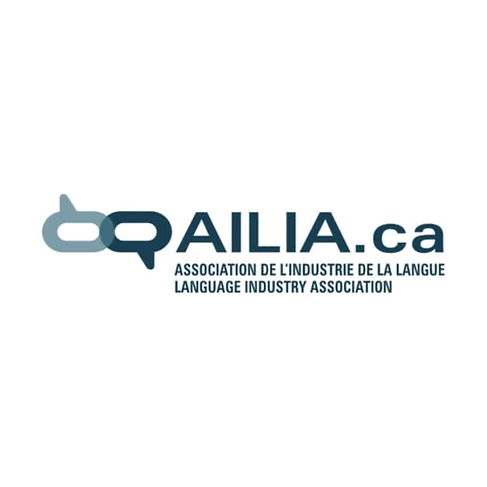 AILIA Logo.png