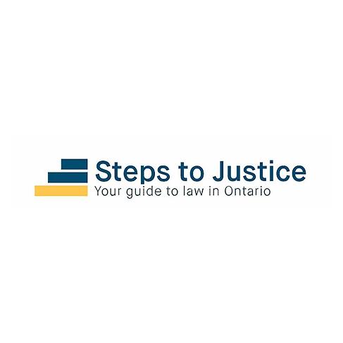 STJ Logo.png