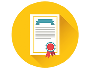 certificate-flat-vector-icon-800x566.png