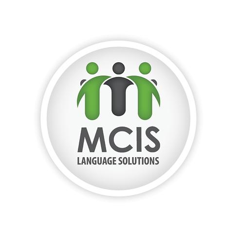 mcis logo.png
