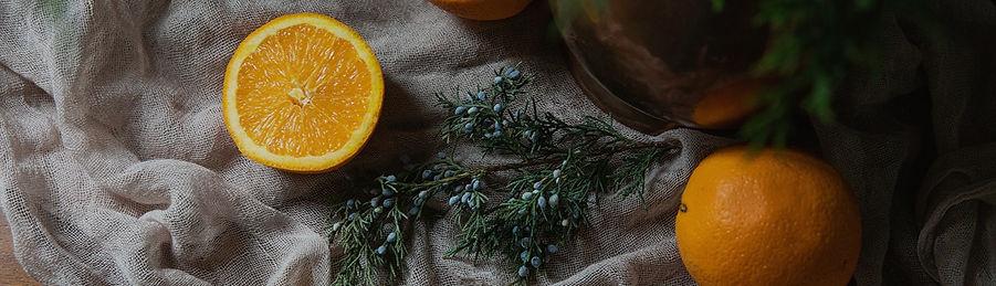 Citrus-Juniper_edited.jpg