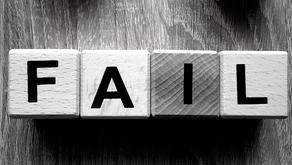 Vorsatz für 2021: Ein Startup gründen – eine Anleitung zum Scheitern