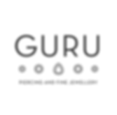 Guru LOGO ICON SQ TRANSPARENT.png