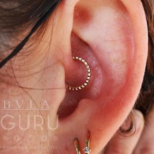 Guru Piercing - Gallery - 5