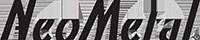 footer-logo_200_1024x1024.png