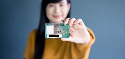 Class 3 driving license