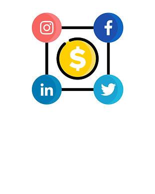 social.jpg