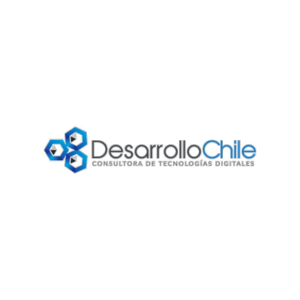 desarrollo_chile copia.jpg