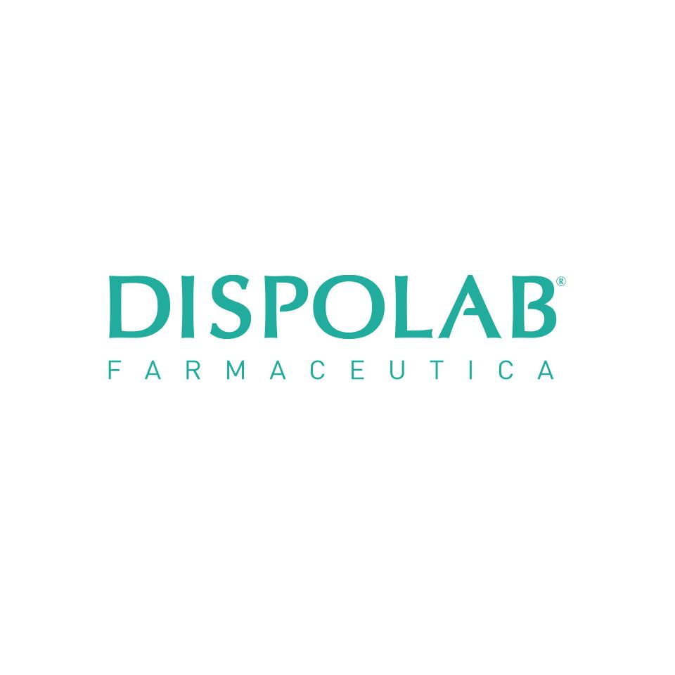 Dispolab.jpg