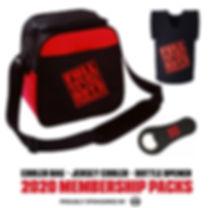 Membership Packs 2020.jpeg