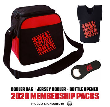 Membership Packs 2020.jpeg