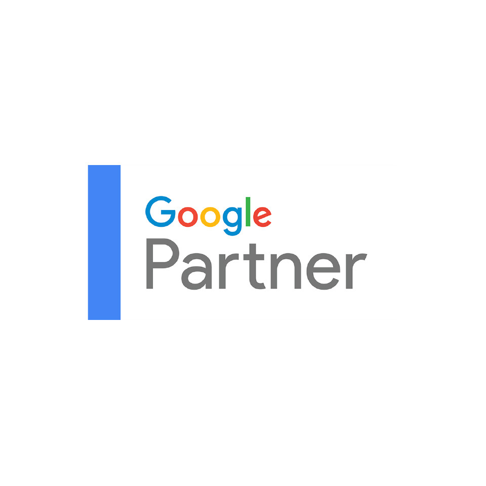 google_partners copia.jpg