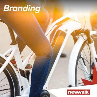 Newwalk