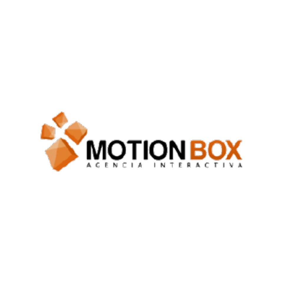 motion_box copia.jpg