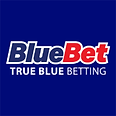 BlueBet Logo.png