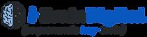 iBrain-Logo.png