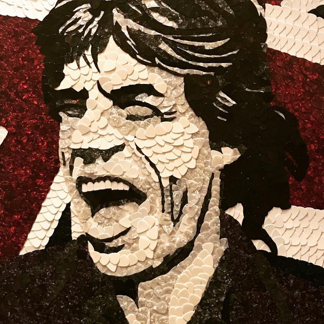 Mic Jagger.jpg