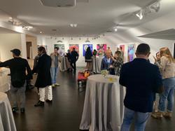 Brickell Art House 2019