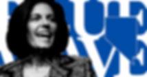 Catherine Cortez-Masto #BlueWave2016