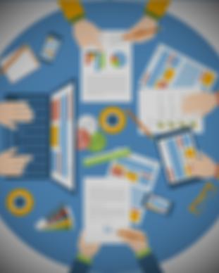 Sovartis, Customer Experience Analysis