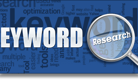The Basics to Identifying Keywords for Content