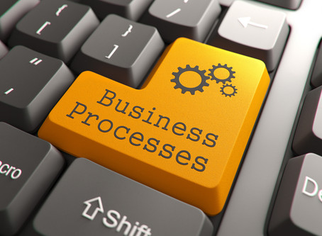 Why Business Process Improvement Efforts Should Be An Ongoing Priority