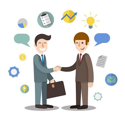 Sovartis I Marketing Automation Design Consulting Expertise