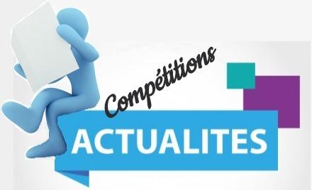 Actualités_Compétitions_edited