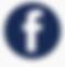 logo-facebook-vector-png.png