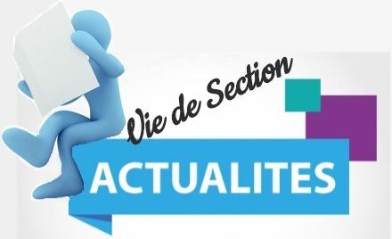Actualités_Vie de Section_edited