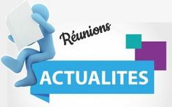 Actualités_Réunions_edited