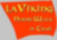 Logo WNT 2019_Fond_Gris.jpg