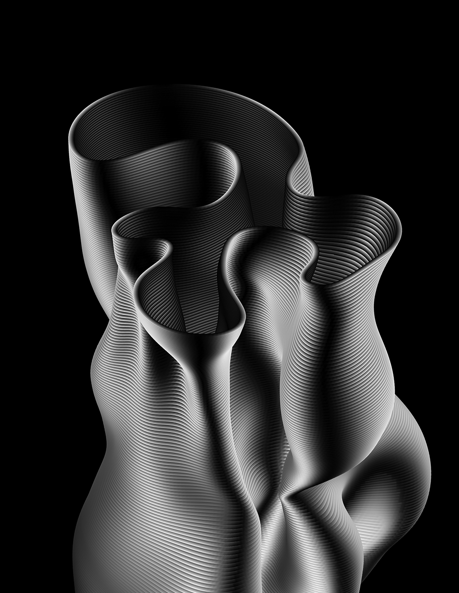 extruded blob-BW.png