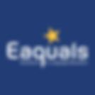 eaquals.png