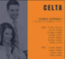 CELTA dates website.png