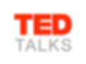 ted talks logo.png