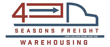 4 seasons freight and warehousing .jpg